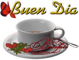 Buenos Días, Tardes, Noches 17 septiembre 2012 Images?q=tbn:ANd9GcSdlrSD7DFW3iUtfOnZobEazrME4talPxuSVdys8uxh4icsa9-RoQ&t=1