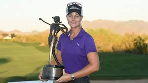 Wildfire Arizona Golf by Overview Lpga Ladies Professional Golf Association