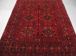 Persian Rugs Edinburgh by Catalogue Persian Afghan Oriental Rugs Carpets Uk