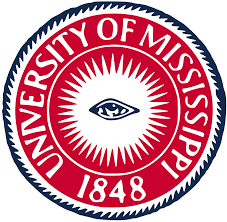 university of mississippi wikipedia