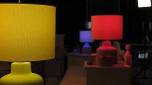 Wohnzimmer Lampe F Hue Philips Stern De