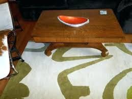 Larkin Coffee Table Larkin Coffee Table Co Table Co Table Dimensions Larkin Coffee