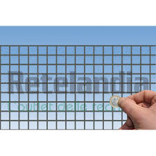 rete metallica per gabbie rete metallica zincata maglia mm 19x19 consegna 24 48 ore