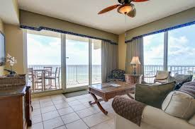 panama city beach house rentals beachfront curtain bedroom
