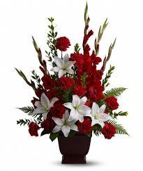 flowers for men funeral flowers for men sympathy flowers for men san diego florist