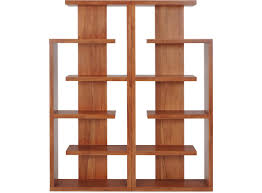 100 modern modular bookcase how to make modular cube shelves