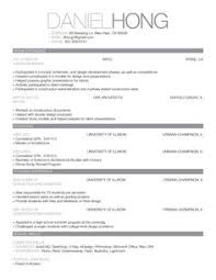 Template For Resume Resume Template Cv Template The Resume Design