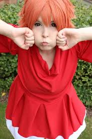 Studio Ghibli Halloween Costumes 96 Dress Images Cosplay Ideas Costume