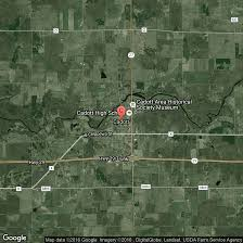 Google Map Wisconsin by Campgrounds Near Cadott Wisconsin Usa Today