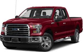 ford lease ford lease deals ma imperial cars in mendon