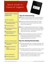 grant cover letter how to write a grant application cover letter grant funding