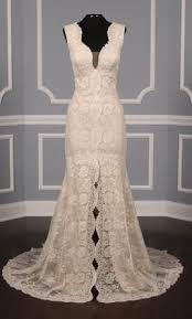 monique lhuillier wedding dresses for sale preowned wedding dresses