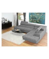 Grey Sofa Sectional by 127 Best Modern Sectional Sofas Images On Pinterest Live