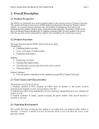 Barista Resume Sample by Barista Resume Objective Corpedo Com