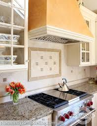 Range Hood Ideas Kitchen 16 Best Kitchen Range Hood Ideas Images On Pinterest Kitchen