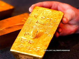 gold rate today gold rate per gram check out current gold price