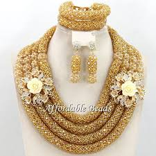 gold sets design aliexpress buy hot dubai gold jewelry set
