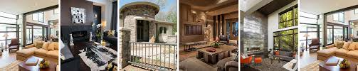 Colorado Home Builders Colorado Custom Home Builder Welcome To Jd Built Homes