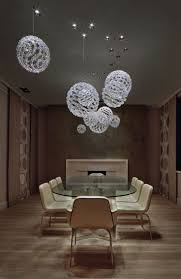 Dining Chandelier Ideas by 111 Best 100 Lighting Ideas For Dining Room Images On Pinterest