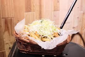 trois pi鐵es cuisine 尖沙咀人氣炸雞店香脆 炸雞 紅雞 bageladdiction u 博客