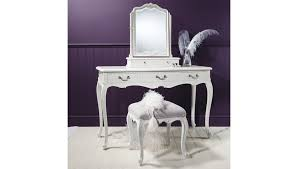dressing table mirror luxdeco com