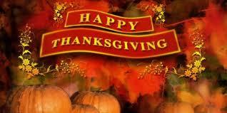 thanksgiving wallpapers thanksgiving 2013 thanksgiving blessings