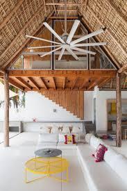 best 25 tropical house design ideas on pinterest pool shower