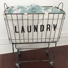 Ideas For Laundry Carts On Wheels Design Great 25 Best Rolling Laundry Basket Ideas On Pinterest Laundry