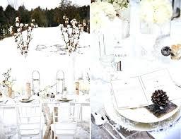 used wedding decor fantastic used wedding decor used wedding decorations decor