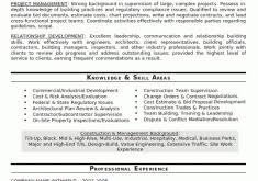 Construction Superintendent Resume Samples by Extravagant Data Entry Resume 3 Data Entry Resume Sample Writing