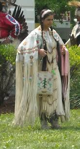 native american free stock photo public domain pictures