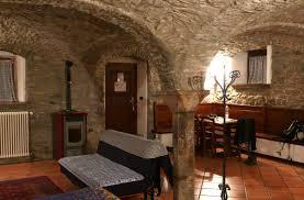 Rangement Pour Cave A Vin La Cave à La Maison Meubles Modernes Design D Interieur