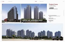 jiefang fashionable design pvc house windows and doors grills pvc windows