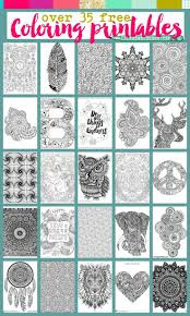 879 best coloring pages images on pinterest coloring books