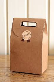 where to buy boxes for gift wrapping kraft paper diy gift wrapping box 5 boxes