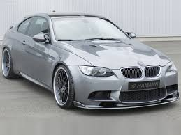 bmw modified official modified m3 coupe e92 thread