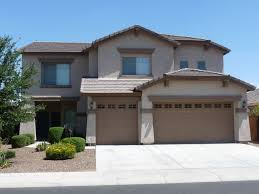 for rent bristol palin u0027s home in maricopa