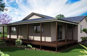 design your own kit home australia kit homes wa ibuild building solutions