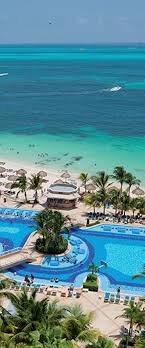 25 trending cancun mexico resorts ideas on hotels in