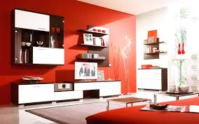 Home Interior Colors For 2014 by Home Interior Colors U2013 Purchaseorder Us