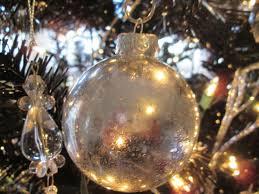 how to make mercury glass ornaments on a dime mercury glass