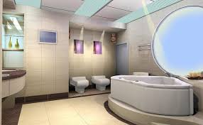 3d design bathroom gurdjieffouspensky com