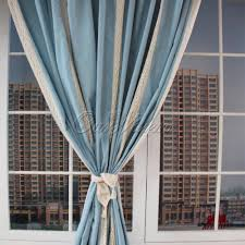 Living Room Curtains With Valance by Popular French Lace Curtains Valance Buy Cheap French Lace