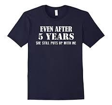 5 year anniversary gift ideas for him men s anniversary gifts for him 5 years anniversary gifts