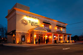 tuscan kitchen burlington tuscan kitchen salem nh harkins photo