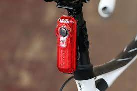 fly bike light camera review fly6 rear light camera road cc