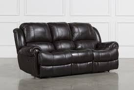 flexsteel reclining sofa reviews flexsteel grandview reclining sofa reviews okaycreations with