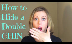 most flattering hairstyles for double chins min hairstyles for hairstyles to hide double chin best hairstyles