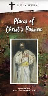 holy devotion seasonal devotions publications