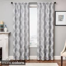 White And Grey Curtains White And Grey Curtains Belmont Blue Grey Thumbnail Image Grey
